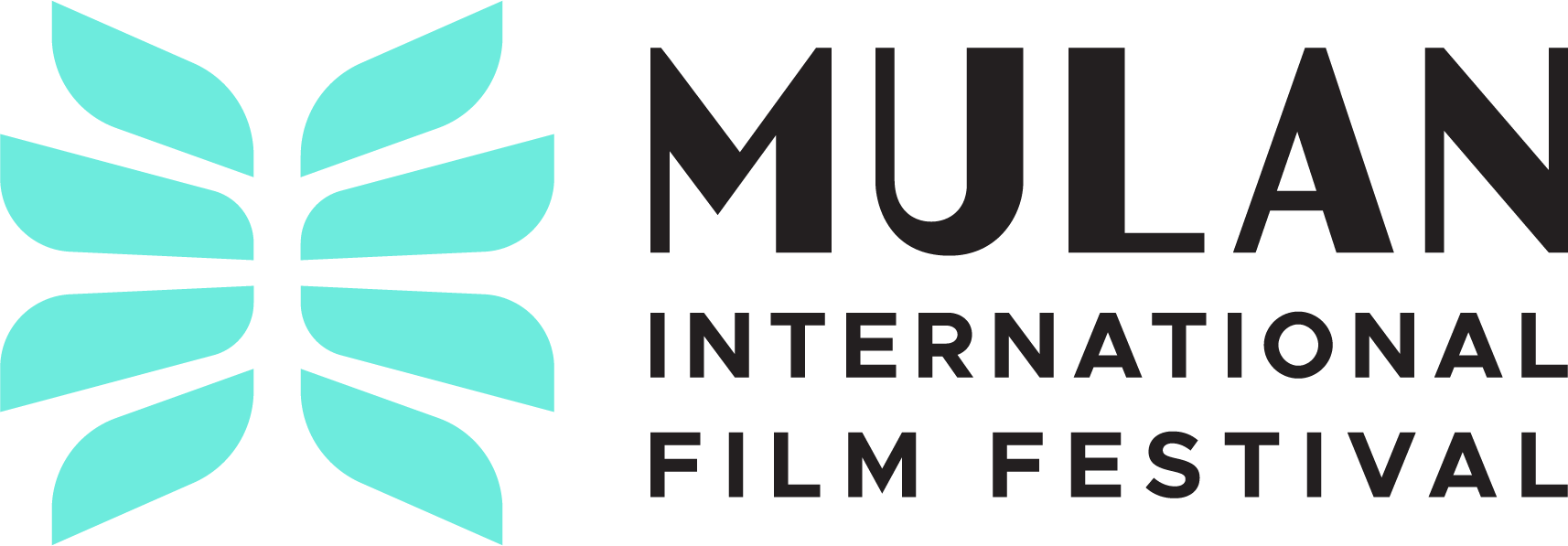 Mulan International Film Festival