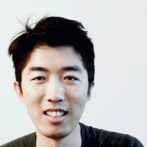 QIU Han Headshot